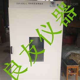 LY-620L大容量高温干燥箱