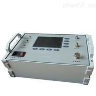 GL-580配网电容电流测试仪