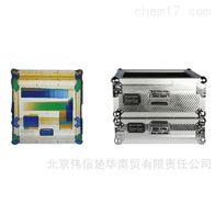 NT980X射线安全检查设备校准装置