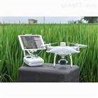 广东测绘*级代理  精灵 4多光谱版农业应用