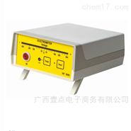 Warmbier电压测量仪7100.WT5000.B