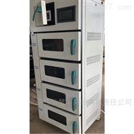 HXN-W20S四样品水质放射性微波蒸发灰化仪