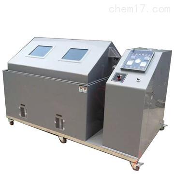 YWS-010盐水喷雾盐雾腐蚀试验箱