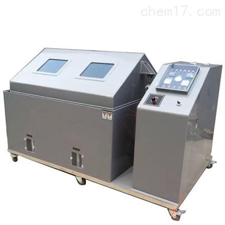 YWS-750盐雾腐蚀试验设备