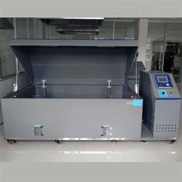 JYWX-250北京交变盐水喷雾试验机厂家