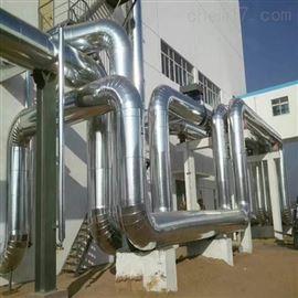 齐全通风管道保温施工设计及安装技巧