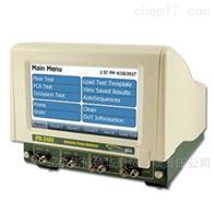 IPA-3400输液泵分析仪