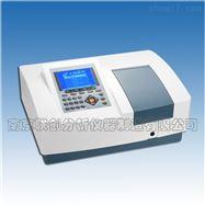 UV765(PC)紫外可见分光光度计大屏幕扫描型