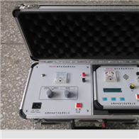 RC保定路灯电缆故障测试仪