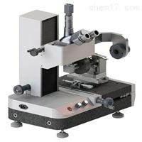 EVM-3020D磨刀機影像測量儀