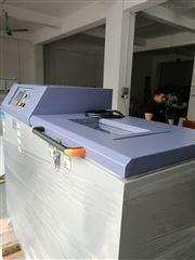 ZT-CTH-225L慢速冻融试验箱