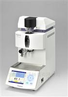 自動苯胺點測定儀aap-6