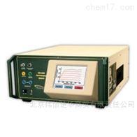 ESU-2400高频电刀分析仪