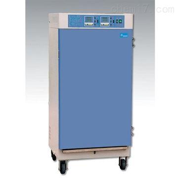 DW-300北京低温恒温试验箱