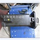 西门子840DSL报警231885电机温度传感器故障