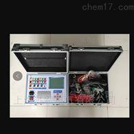 GDKJ-6300B高压开关动特性测试仪