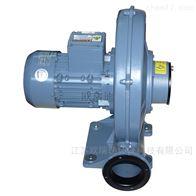 CX-150A耐高温3.7KW中压鼓风机