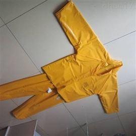YS128-01-05绝缘防护工具20kv高压绝缘裤