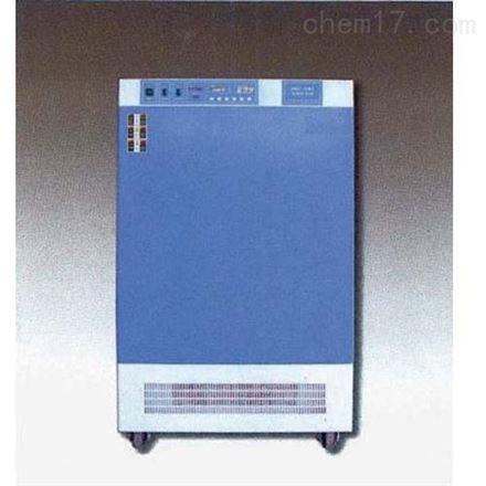 DW-100CL北京低温试验箱-10℃~65℃