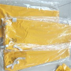 YS127-01-03绝缘裤防水树脂电工裤20kv绝缘防护裤