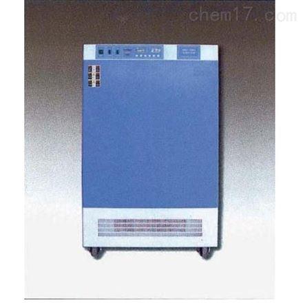 DP-100CL低温培养箱