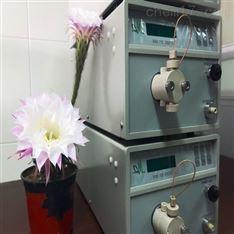 cometro6000柱后衍生系统检测游离甲醛
