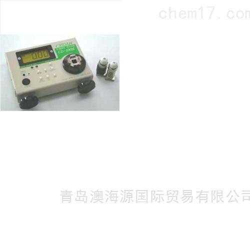 日本思达CEDAR 杉崎计器 扭矩测试仪