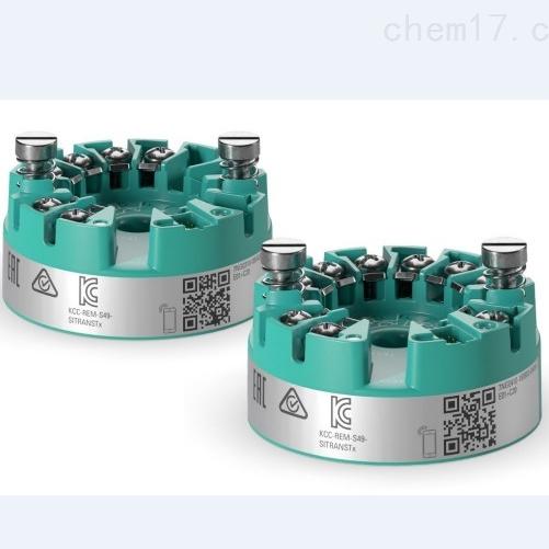 西门子Siemens毫伏传感器