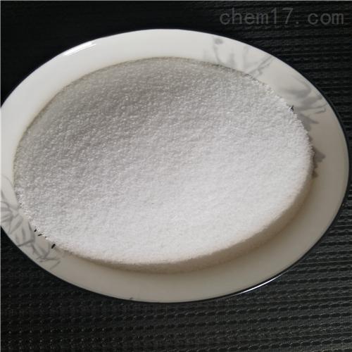 眉山聚丙烯酰胺分子量酸性水