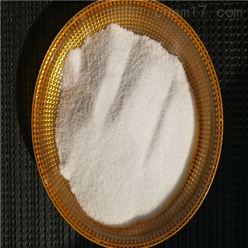 昌都阳离子聚丙烯酰胺规格