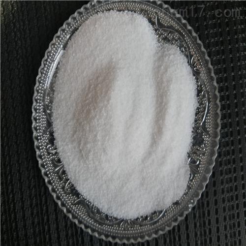 淄博聚丙烯酰胺分子量使用方便
