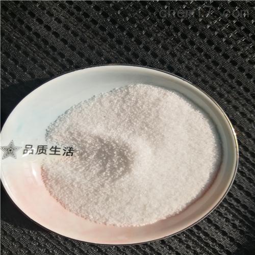 延边高分子聚丙烯酰胺投资少