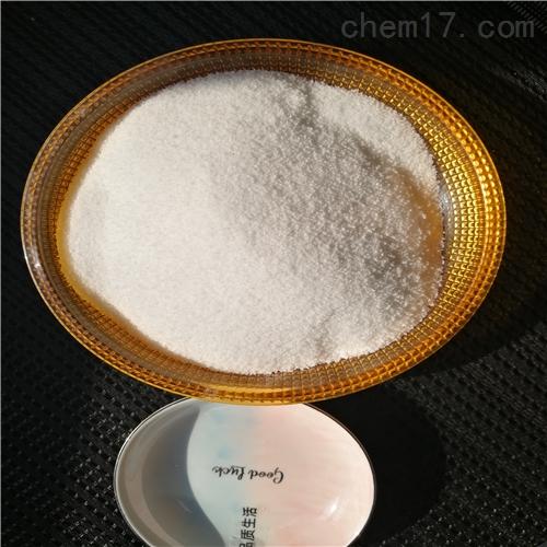 定西非离子聚丙烯酰胺使用方便