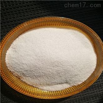 威海阴离子聚丙烯酰胺金属防腐专用