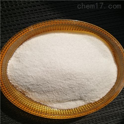 衢州非离子聚丙烯酰胺定期寻访客户