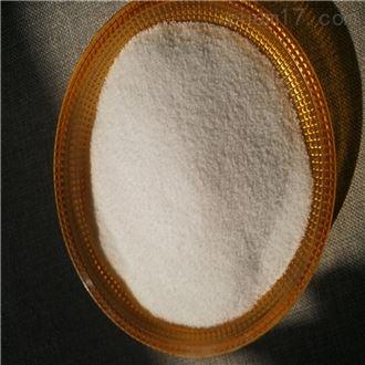 黄石高分子聚丙烯酰胺易操作