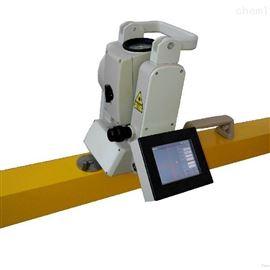 JCY-I全自动接触网几何参数测量仪