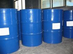 6-氯正己醇