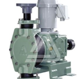 LK系列IWAKI隔膜式计量泵