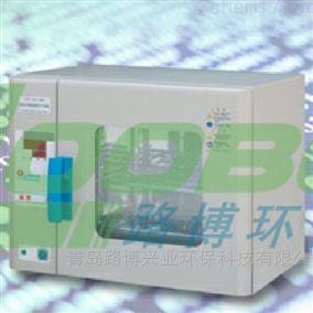 9140MBE电热鼓风干燥箱