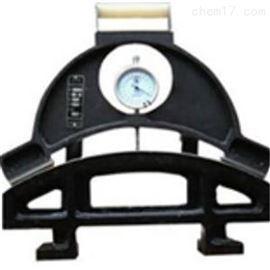 LDLJM-1LDLJM-1型车轮几何参数激光测量仪