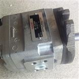 IPH-3B-16-L-20不二越nachi液压泵