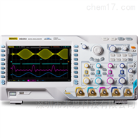 DS4014E/DS4024E普源 DS4014E/DS4024E 数字示波器