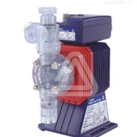 ES系列IWAKI电磁计量泵