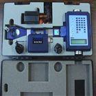 地质测量与制图KP-21C求积仪供应