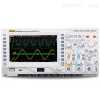 MSO/DS2302A/2202A/2102A/S普源MSO/DS2302A/2202A/2102A/S 数字示波器