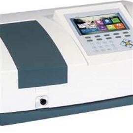 LB-N5000S Plus紫外可见分光光度计