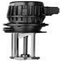 MKL2-KW3-23140+428VOGEL润滑泵