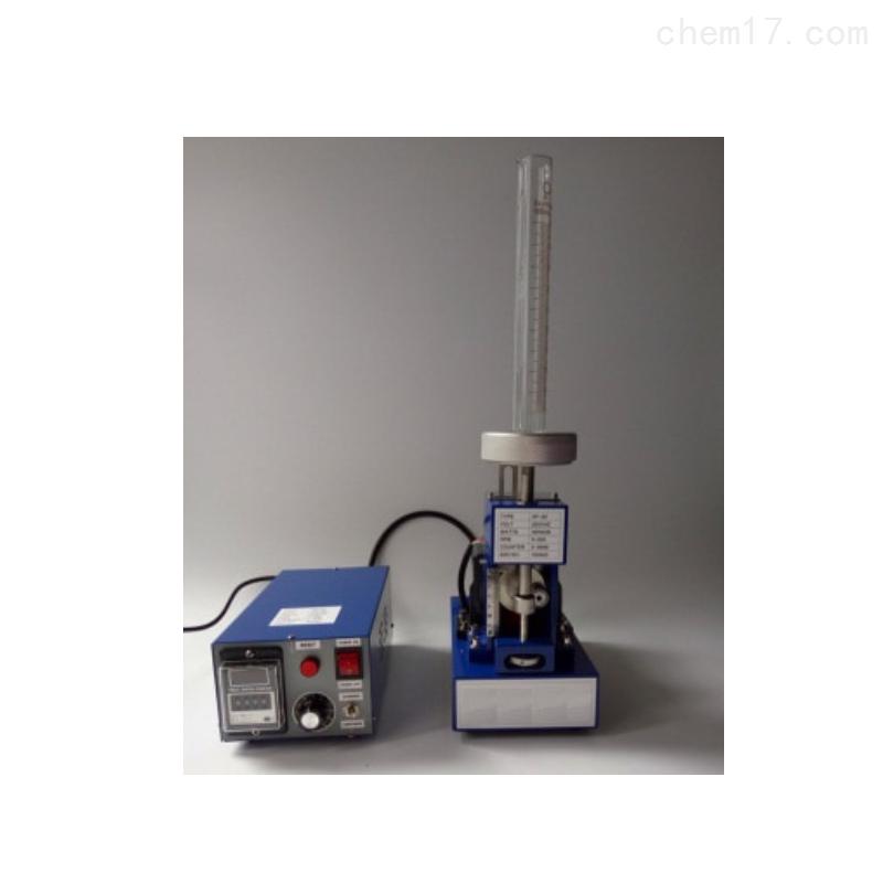粉体振实密度测试仪