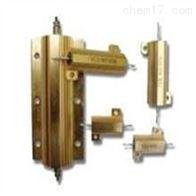 FZZMQ400X65-60FRIZLEN制动电阻